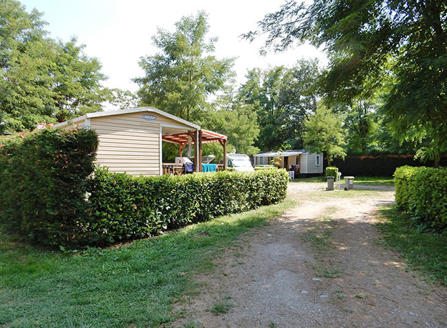 camping-les-mijeannes-mobil-home.jpg-4