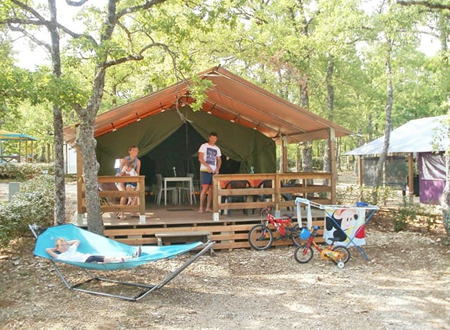 camping-epi-bleu-freeflower.jpg-4