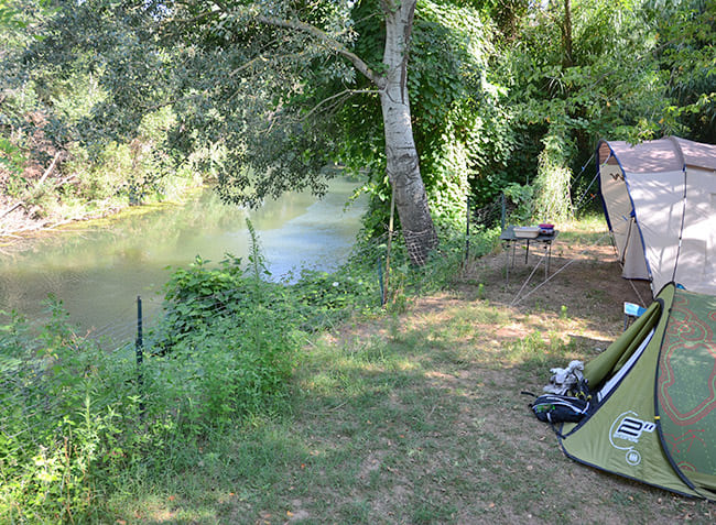 camping-le-moulin-des-iscles-5.jpg-5