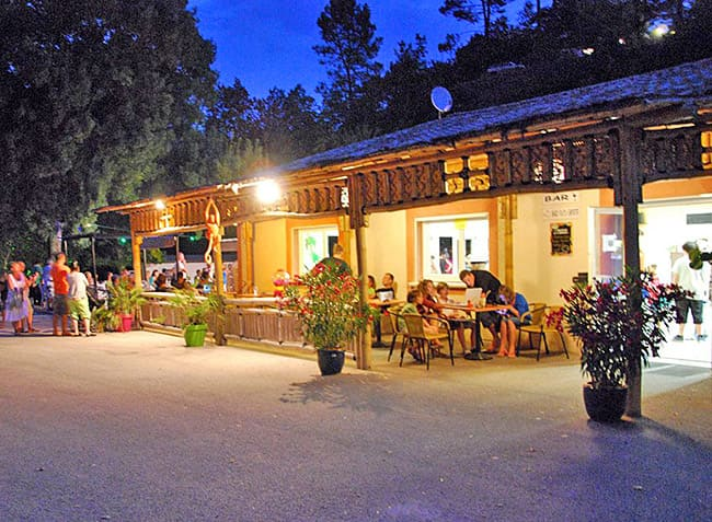 camping-les-fauvettes-anduze-10.jpg-10