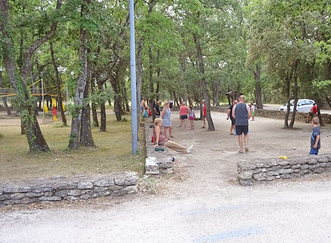 camping-les-truffieres-drome-provencale-3.jpg-4