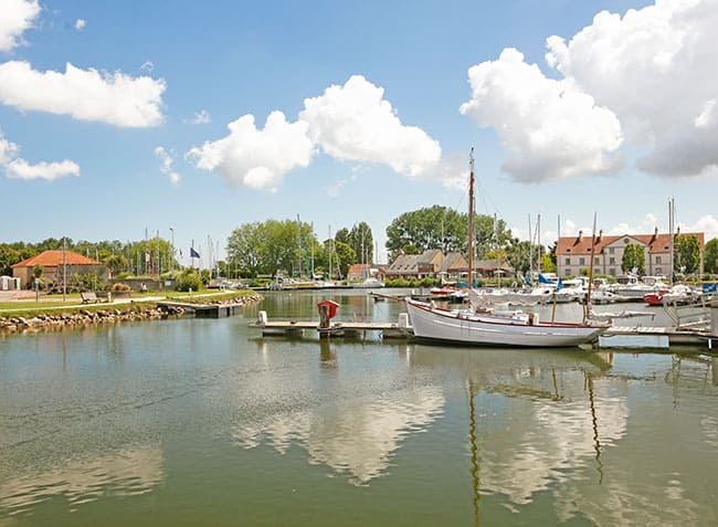 camping-haut-dick-port-normandie.jpg-16