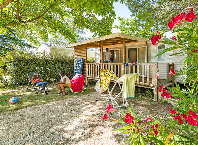 camping-saint-michelet-mobilhome.jpg-5