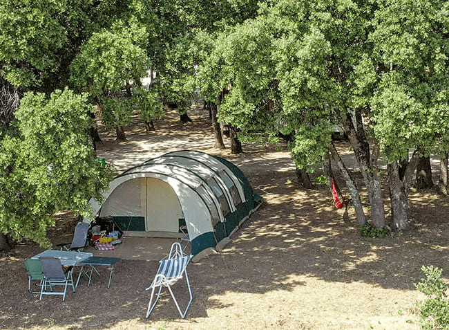 camping-truffieres-emplacement.jpg-5