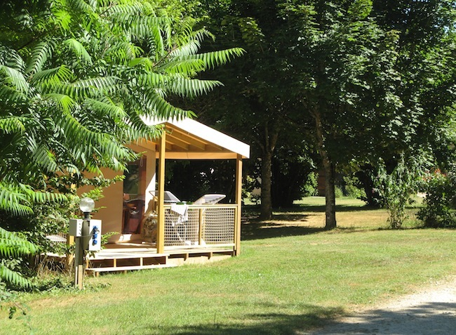 camping Les Nauves Free Flower-4