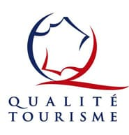 Flower Campings label Qualité Tourisme